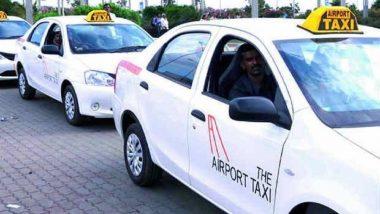 Cab Fare: দিল্লি থেকে নয়ডা হোক কিংবা গাজিয়াবাদ, ভাড়া ধার্য ১০ হাজার, নূন্যতম বাসভাড়া ১,০০০