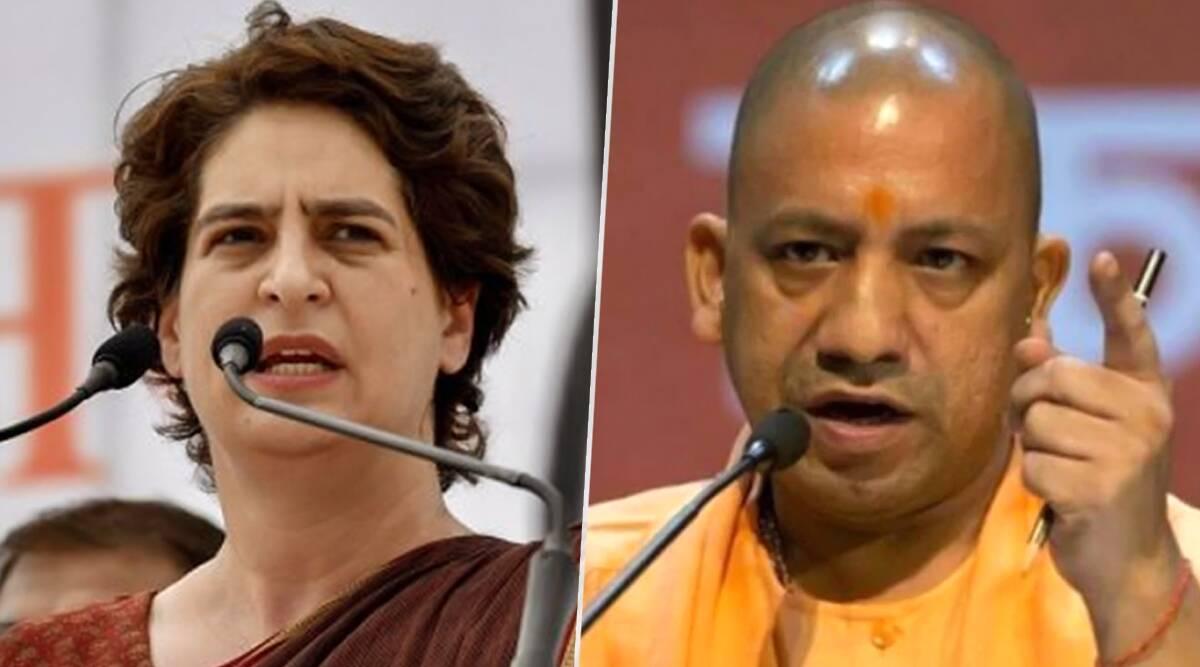 Election 2022: বাইশ ভোটের প্রস্তুতি জোর কদমে শুরু করল বিজেপি, পাখির চোখ উত্তর প্রদেশ
