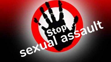Mumbai Doctor Sexual Assault On COVID-19 Patient: করোনা রোগীকে আইসিইউ-র মধ্যে যৌন হেনস্তা, কোয়ারেন্টাইনে ধৃত চিকিৎসক