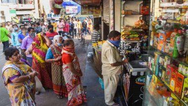 Lockdown 3.0 in India: গ্রীন, অরেঞ্জ এবং রেড জোনে কী পরিষেবা বন্ধ থাকবে এবং চালু থাকবে?