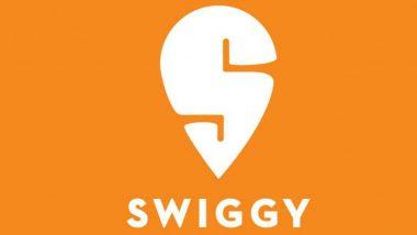 Swiggy Sacks 1,100 Employees: করোনার জের! জোমাটোর পর এবার ১,১০০ কর্মী ছাটাই সুইগির