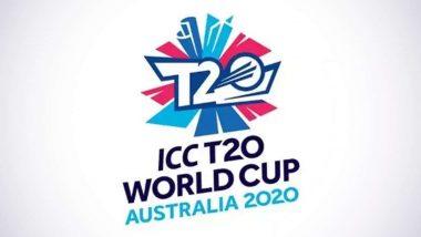 ICC T20 World Cup 2020: ২০২০ সালের পুরুষদের টি-২০ বিশ্বকাপ হবে ২০২২ সালে, ১ বছর পিছিয়ে গেল মহিলাদের বিশ্বকাপও