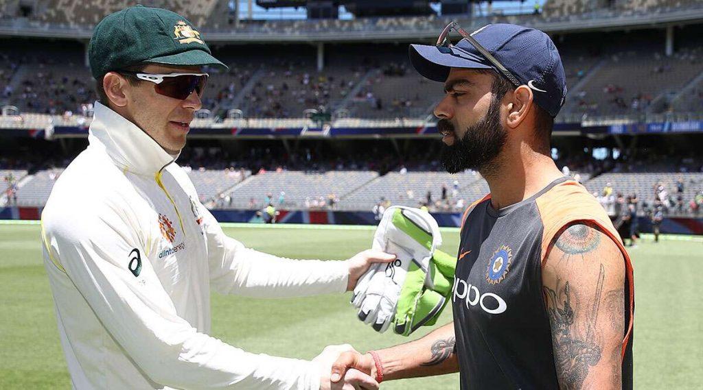 India Tour of Australia 2020–21: সূচি অনুযায়ী হতে পারে ভারতের অস্ট্রেলিয়া সফর: রিপোর্ট