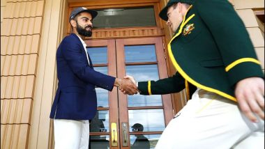 India Tour of Australia: ডিসেম্বরে অস্ট্রেলিয়া সফর প্রায় পাকা বিরাটদের, খেলবে গোলাপী বলে দিন-রাতের টেস্টও
