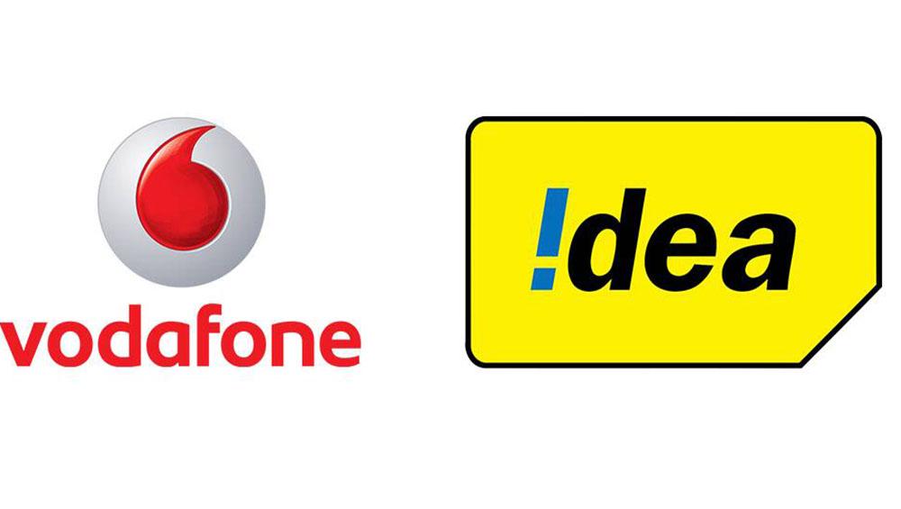 Vodafone Idea:  এবার টেলিকম সংস্থা ভোডাফোন আইডিয়ার ৫ শতাংশ মালিকানা কিনছে গুগল