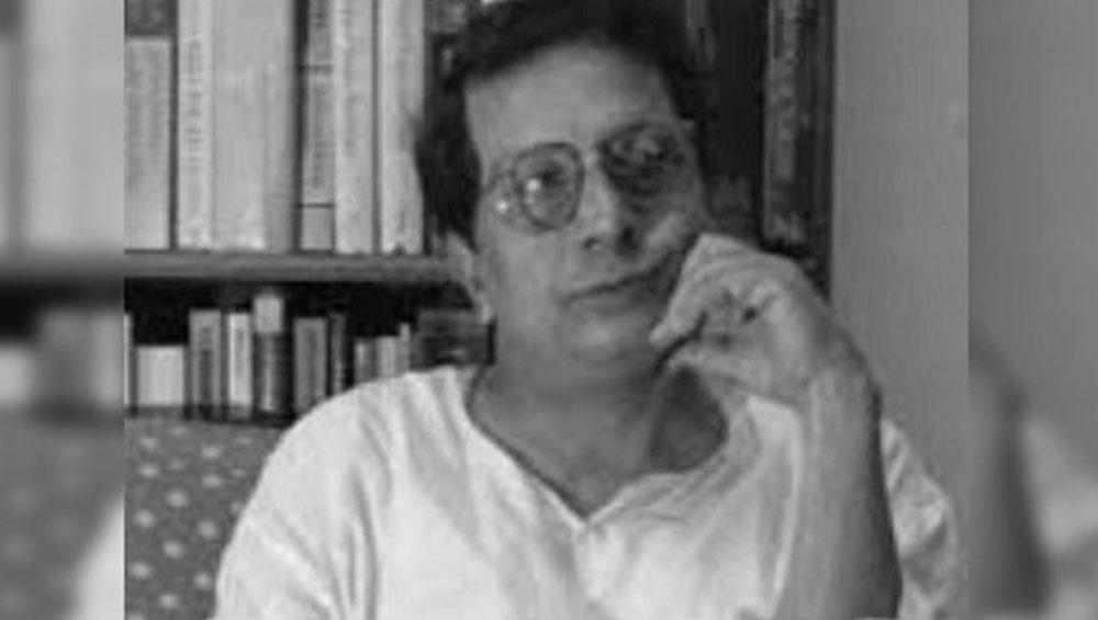 Debesh Roy passed away: বৃত্তান্তে ইতি, প্রয়াত সাহিত্যিক দেবেশ রায়
