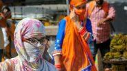 West Bengal Weather Update: বাড়ছে গরম, মার্চের শুরুতে ঘেমেনেয়ে নাকাল বঙ্গবাসী