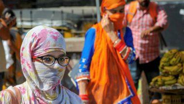 West Bengal Weather Update: আগামী ২ দিনে চড়বে পারদ, বসন্তের হাতছানিতে বঙ্গে উধাও শীত