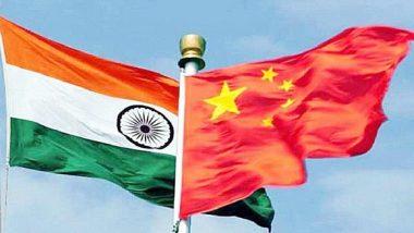 India-China Border Standoff: সুর নরম বেইজিংয়ের, রাজনাথ সিংয়ের সঙ্গে বৈঠক চান চিনের প্রতিরক্ষামন্ত্রী