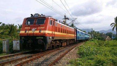 Shramik Special Trains For Bengal: বাংলার পরিযায়ী শ্রমিকদের নিয়ে কাল আজমের থেকে ছাড়বে বিশেষ ট্রেন