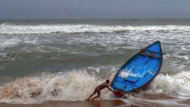 Additional Central Assistance To Six States: দুর্যোগ মোকাবিলায় পশ্চিমবঙ্গ সহ ৬ রাজ্যের জন্য অতিরিক্ত অর্থ সাহায্য কেন্দ্রের