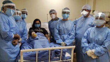 Coronavirus In West Bengal: রাজ্যে নতুন করে করোনা আক্রান্ত ২৭৭ জন, ২৪ ঘণ্টায় মৃত্যু ৭ জনের