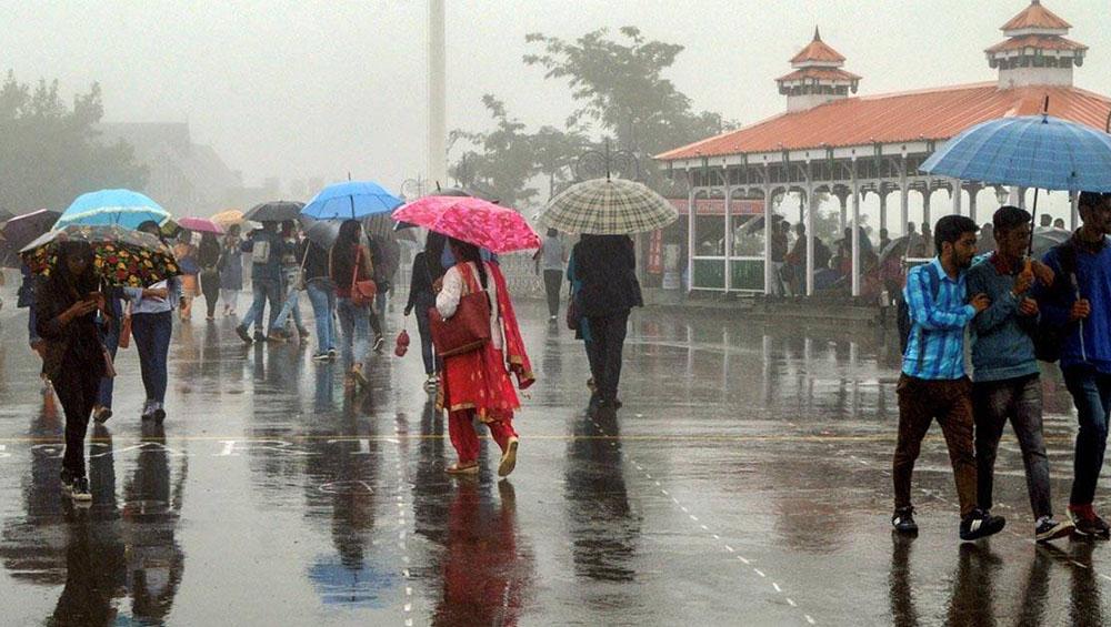 Monsoon 2020 Forecast: কোনওরকম দেরির প্রসঙ্গ নেই, জুনের ১ তারিখেই বর্ষা আসছে কেরালায়; জানালো মৌসম ভবন