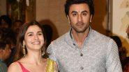 Alia Bhatt - Ranbir Kapoor's Wedding: মন ভালো নেই পরিবারের, বিয়ে পিছোতে পারেন বলিউড জুটি রণবীর কাপুর-আলিয়া ভাট