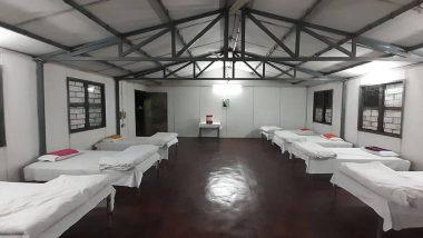Chhattisgarh: এবার ছত্তিশগড়ের কোয়ারেন্টাইন সেন্টার থেকে পলাতক ২৩ জন পরিযায়ী শ্রমিক
