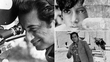 Satyajit Ray Birth Anniversary Special: বাঙালির সত্যজিৎ প্রেম; পরিচালক সত্যজিৎ রায়ের জন্মশতবার্ষিকীতে ফিরে দেখা তাঁর কিছু কালজয়ী সৃষ্টি