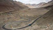 Ladakh Standoff: সীমান্ত বিরোধ নিষ্পত্তির লক্ষ্যে আগামীকাল নবম দফার বৈঠকে ভারত ও চিন