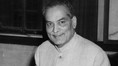 Bidhan Chandra Roy Birth and Death Anniversary: দুর্গাপুর শিল্পাঞ্চল থেকে হলদিয়া নদী বন্দর, পশ্চিমবঙ্গকে নিজে হাতে গড়েছিলেন রাজ্যের দ্বিতীয় মুখ্যমন্ত্রী ডা. বিধানচন্দ্র রায়