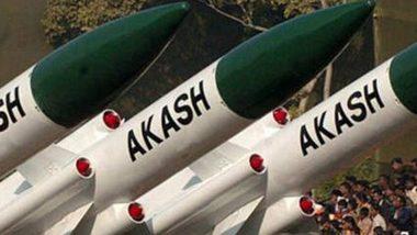 India Moves Air Defence Systems Into Ladakh: পূর্ব লাদাখ সেক্টরে এয়ার মিসাইল ডিফেন্স সিস্টেম মোতায়েন করল ভারতীয় সেনা