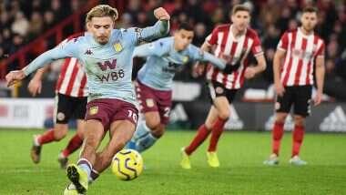Aston Villa vs Sheffield United, Premier League 2019-20 Free Live Streaming Online: প্রিমিয়র লীগে অ্যাস্টন ভিলা বনাম শেফিল্ড ইউনাইটেড, জানুন কোথায়, কখন দেখবেন ম্যাচ