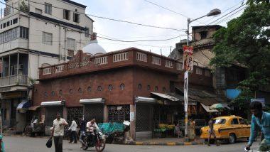 Kolkata: টানা দু'মাস পর খুলল শহরের কিছু মন্দিরের দরজা; জানুন বিস্তারিত