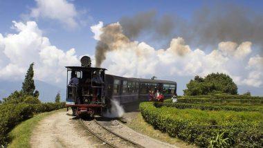 Darjeeling: প্রশ্নের মুখে পর্যটন, ১ জুলাই থেকে অনির্দিষ্টকালের জন্য বন্ধ হবে দার্জিলিঙের হোটেলগুলি