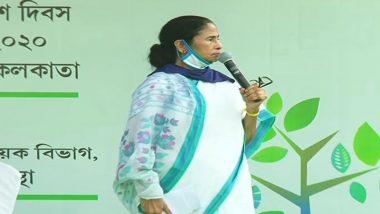 Mamata Slams BJP: 'আমি তো বলিনি দিল্লি থেকে মোদিকে সরিয়ে দাও', রাজ্য বিজেপিকে তোপ মমতা ব্যানার্জির