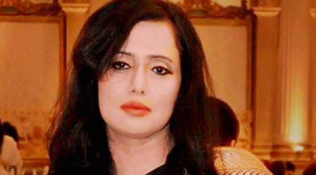 Journalist Mehr Tarar Tests Positive for COVID-19: করোনা আক্রান্ত পাকিস্তানের সুপরিচিত সাংবাদিক মেহের তারার