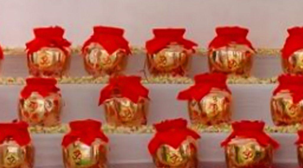 Kolkata: করোনায় মৃতের চিতাভস্ম পরিজনের হাতে তুলে দেবে কলকাতা পৌরনিগম