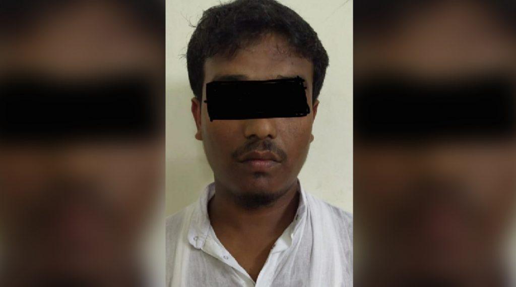 JMB Terrorist Arrested: জামাত-উল-মুজাহিদিন জঙ্গিকে গ্রেপ্তার করল কলকাতা পুলিশের এসটিএফ, পর্দাফাঁস নয়া জেএমবি মডিউলের