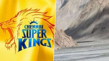 Chennai Super Kings Suspend Team Doctor : শহিদ ভারতীয় সেনাদের নিয়ে অশোভনীয় টুইট, চাকরি খোয়ালেন সিএসকে-র চিকিৎসক মধু থোট্টাপিল্লিল