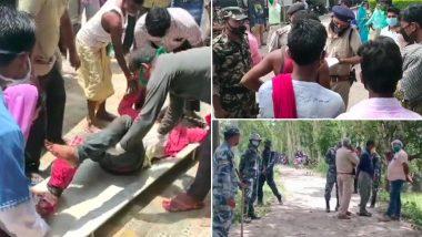 Firing On India-Nepal Border: বিহারের সীতামারী সীমান্তে গুলি নির্বিচারে নেপাল পুলিশের, নিহত এক ভারতীয়