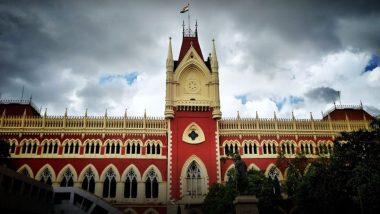 Kolkata High Court: বিরোধীদের ত্রাণ বিলিতে বাধা নয়, রায় কলকাতা হাইকোর্টের
