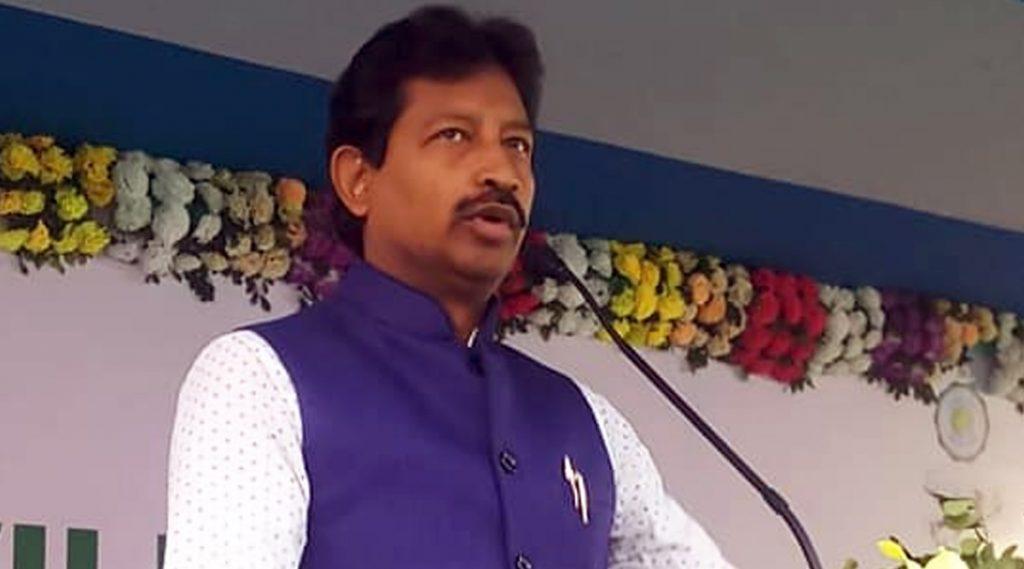 Rajib Banerjee Sings Patriotic Song Galwan Heroes: লাদাখের গালওয়ানে শহিদ জওয়াদের শ্রদ্ধা জানিয়ে গান মন্ত্রী রাজীব বন্দ্যোপাধ্যায়ের