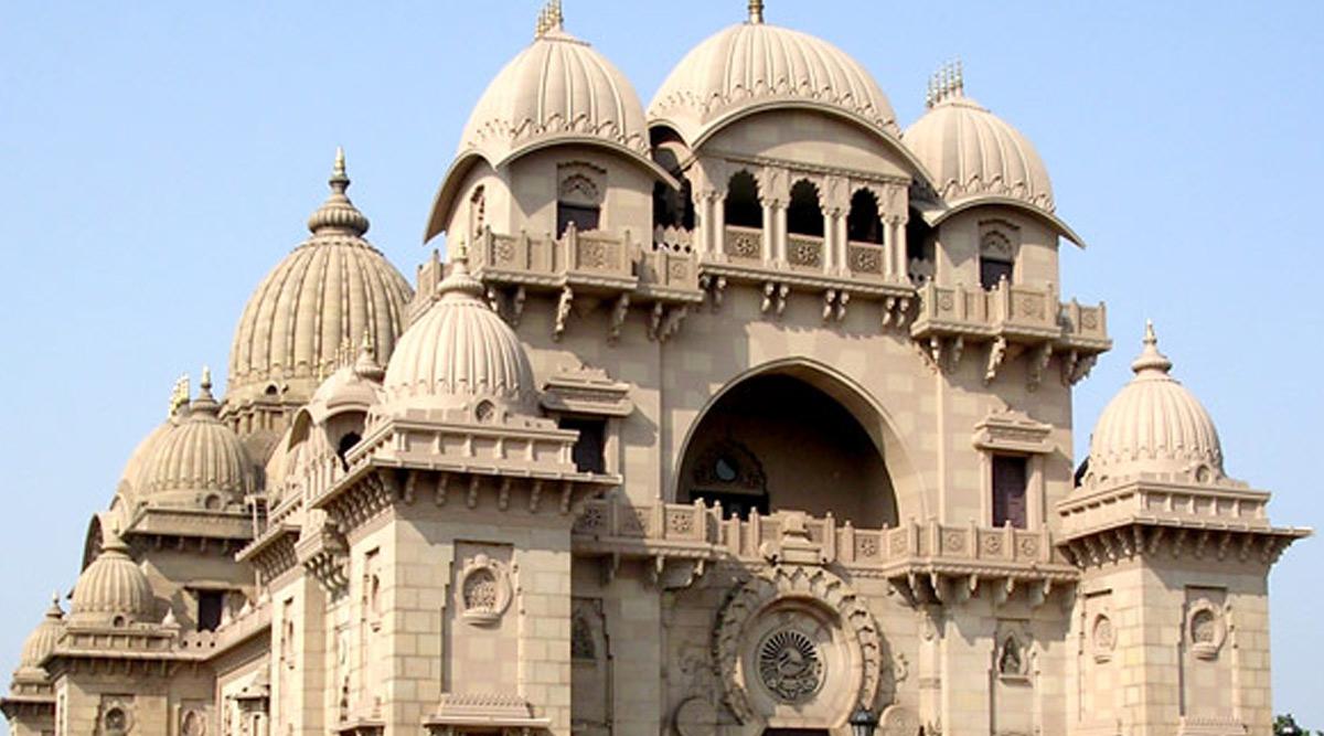 Kolkata: বৃহস্পতিবার থেকে ফের বন্ধ হতে চলেছে বেলুড় মঠ