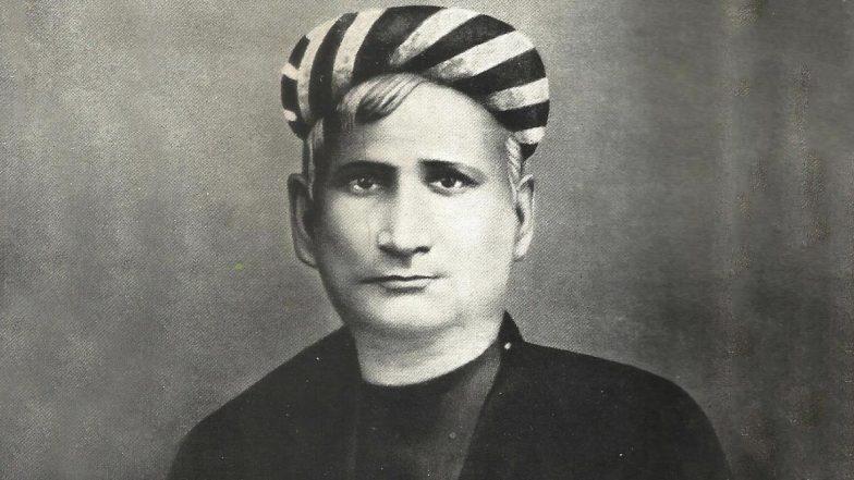 Bankim Chandra Chatterjee Birth Anniversary: আজ বঙ্কিমচন্দ্র চট্টোপাধ্যায়ের জন্মবার্ষিকী, বিখ্যাত ঔপন্যাসিকের সম্পর্কে কয়েকটি তথ্য