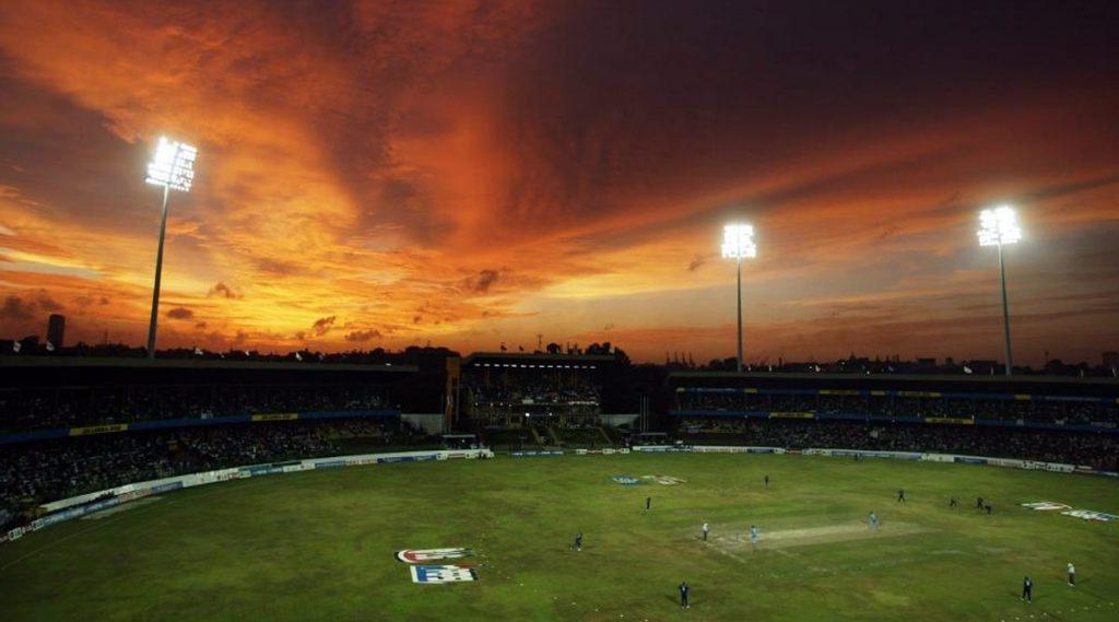 India's Tour To Sri Lanka: করোনার কারণে বাতিল টিম ইন্ডিয়ার শ্রীলঙ্কা সফর