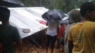 Assam: অসমে ভূমিধসে মৃত ২০, আহত বহু; আরও বাড়তে পারে মৃতের সংখ্যা