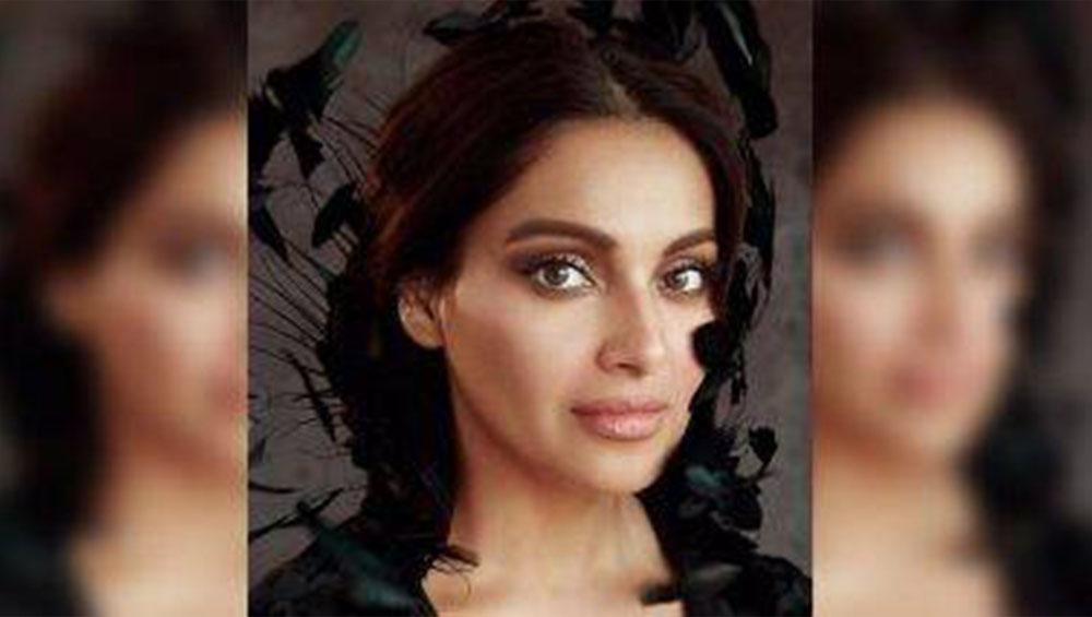 Bipasha Basu: 'ফেয়ার অ্যান্ড লাভলি' থেকে ফেয়ার ছাঁটছে হিন্দুস্তান ইউনিলিভার, কী বললেন বিপাশা বসু?
