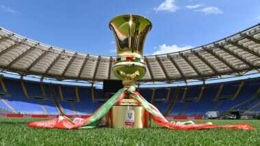 Napoli vs Juventus, Coppa Italia 2019-20 Free Live Streaming Online: কোপা ইতালিয়ার ফাইনালে নাপোলি বনাম জুভেন্টাস, জানুন কোথায়, কখন দেখবেন ম্যাচ