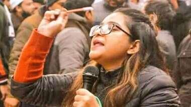 Safoora Zargar Got Bail: দিল্লি দাঙ্গায় অভিযুক্ত গর্ভবতী সাফুরা জারগরকে মানবিক ভিত্তিতে জামিন দিল হাইকোর্ট