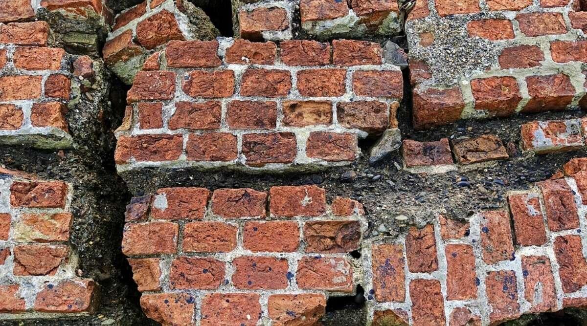 Earthquakes in China: চারবার ভয়াবহ ভূমিকম্প, ১৬৬টি আফটারশকে কেঁপে উঠল চিন, হত ৩