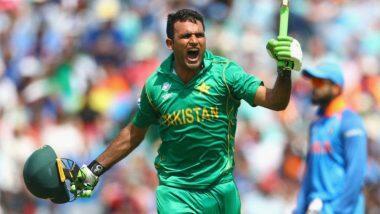 Pakistan Cricket Team Tests COVID-19 Positive: ইংল্যান্ডে সিরিজের আগে বিপাকে পাকিস্তান! মহম্মদ হাফিজ, ওয়াহাব রিয়াজ-সহ আরও সাত ক্রিকেটার করোনায় আক্রান্ত
