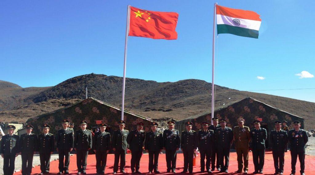 India-China Border Dispute: সীমান্ত সমস্যা নিয়ে চিন-ভারত ইতিবাচক ঐক্যমত্যে পৌঁছেছে: বেইজিং