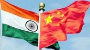 India China Standoff: ভারত-চিনের আলোচনা জারি থাকবে, উত্তেজনা কমাতে আশাবাদী দু'পক্ষই