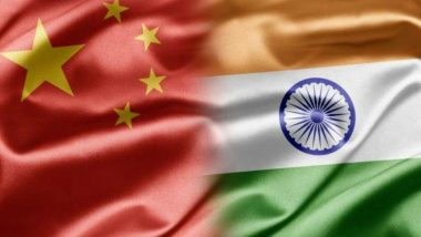 LAC Standoff: আজ ভারত ও চিনের মধ্যে কর্পস কমান্ডার-স্তরের সপ্তম রাউন্ডের বৈঠক