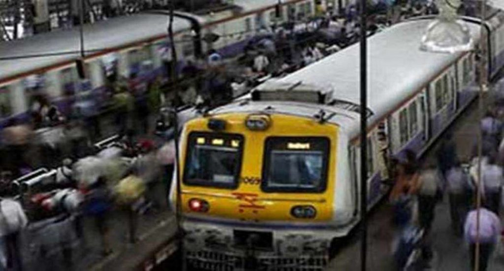 Local Trains: কবে থেকে চালানো হবে লোকাল ট্রেন? চলছে সমীক্ষা