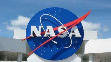 Space Toilet for Moon: ২৬ লাখ টাকা পুরস্কারের ঘোষণা নাসার, চাঁদের জন্য অভিনব স্পেস টয়লেট ডিজাইন করলেই জেতার সুযোগ