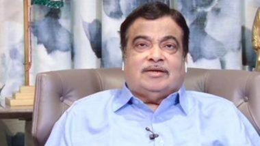 WB Assembly Elections 2021: '৪ মে BJP-র মুখ্যমন্ত্রী শপথ নেবেন, কেউ আটকাতে পারবেন না'; নীতিন গডকড়ি