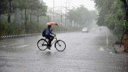 West Bengal Weather Update: ঝোড়ো হাওয়ার সঙ্গে ভারী বৃষ্টির সম্ভাবনা, পুজো কমিটিগুলিকে প্রস্তুত থাকার নির্দেশ সরকারের